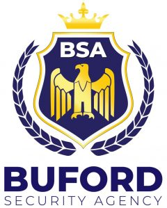 Buford Security Agency